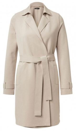 Пальта та плащі Marc O'Polo модель 903310658057-715 — фото - INTERTOP