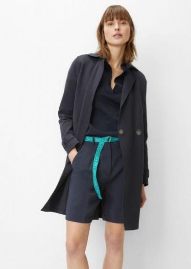 Пальта та плащі Marc O'Polo модель 903310658057-897 — фото 2 - INTERTOP