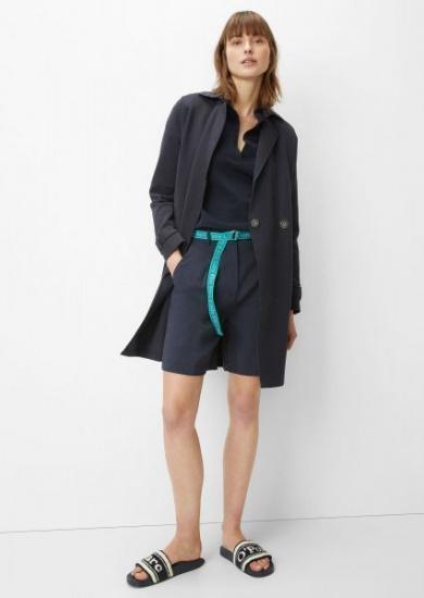 Пальта та плащі Marc O'Polo модель 903310658057-897 — фото 4 - INTERTOP