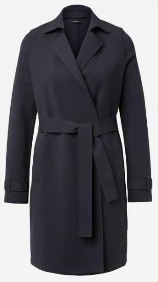 Пальта та плащі Marc O'Polo модель 903310658057-897 — фото - INTERTOP
