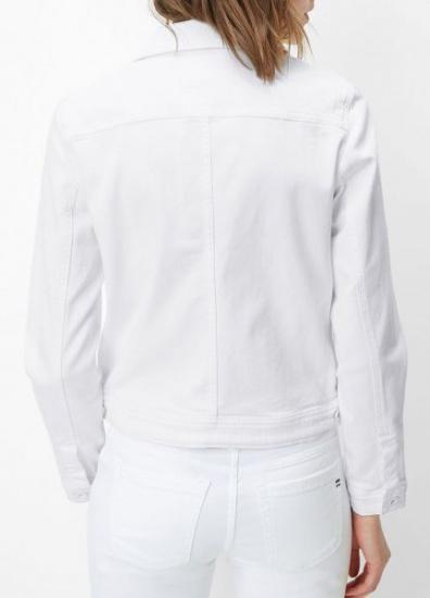 Куртка Marc O'Polo модель 903937525023-044 — фото 2 - INTERTOP