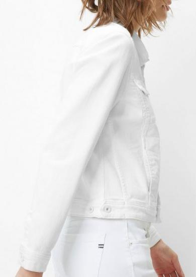 Куртка Marc O'Polo модель 903937525023-044 — фото 4 - INTERTOP
