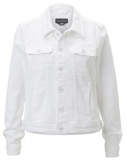 Куртка Marc O'Polo модель 903937525023-044 — фото - INTERTOP