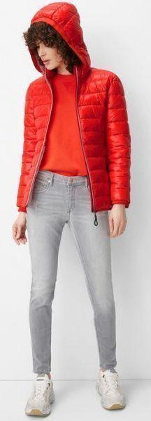 Куртка женские MARC O'POLO DENIM модель PD632 , 2017