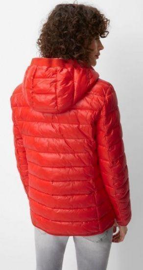 Куртка Marc O'Polo DENIM модель 941112170035-300 — фото 3 - INTERTOP