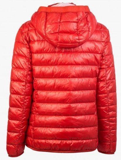 Куртка Marc O'Polo DENIM модель 941112170035-300 — фото 5 - INTERTOP