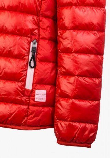 Куртка Marc O'Polo DENIM модель 941112170035-300 — фото 6 - INTERTOP