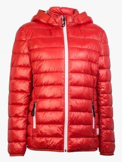 Куртка Marc O'Polo DENIM модель 941112170035-300 — фото - INTERTOP