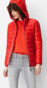 Куртка женские MARC O'POLO DENIM модель PD632 приобрести, 2017