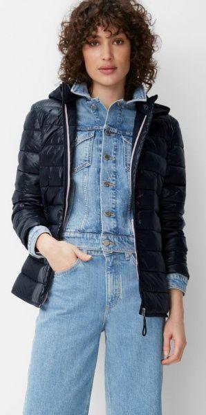MARC O'POLO DENIM Куртка жіночі модель 941112170035-815 придбати, 2017