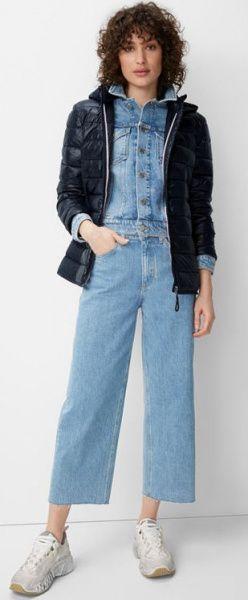 MARC O'POLO DENIM Куртка жіночі модель 941112170035-815 ціна, 2017