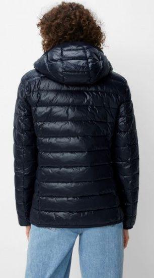 Куртка Marc O'Polo DENIM модель 941112170035-815 — фото 3 - INTERTOP