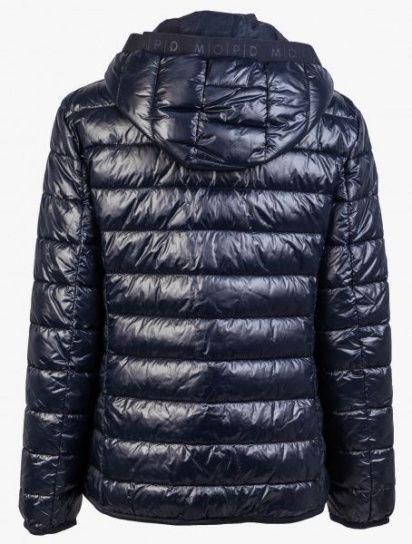 Куртка Marc O'Polo DENIM модель 941112170035-815 — фото 5 - INTERTOP