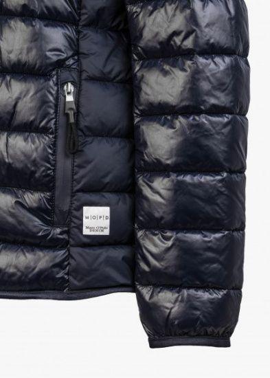 Куртка Marc O'Polo DENIM модель 941112170035-815 — фото 6 - INTERTOP