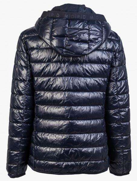 MARC O'POLO DENIM Куртка жіночі модель 941112170035-815 купити, 2017