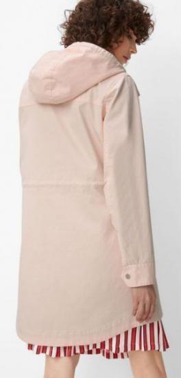 Пальта та плащі Marc O'Polo DENIM модель 942024970053-608 — фото 3 - INTERTOP