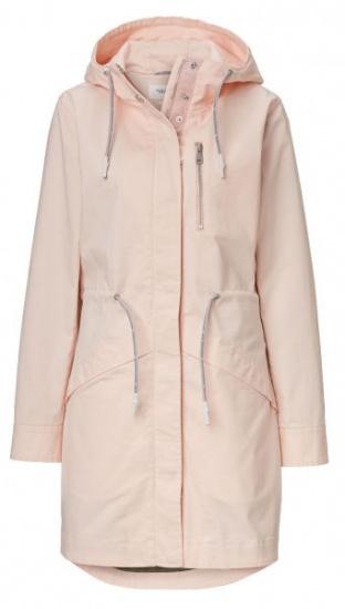 Пальта та плащі Marc O'Polo DENIM модель 942024970053-608 — фото - INTERTOP