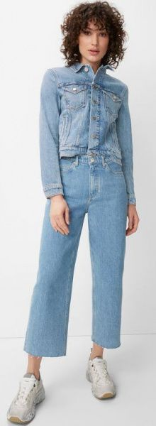 Куртка женские MARC O'POLO DENIM модель 942929125017-P71 цена, 2017