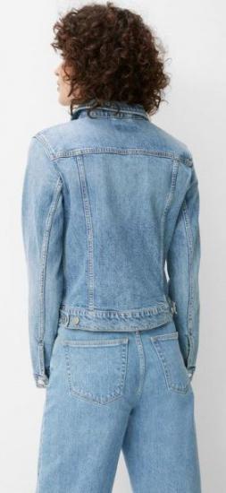 Куртка Marc O'Polo DENIM модель 942929125017-P71 — фото 2 - INTERTOP