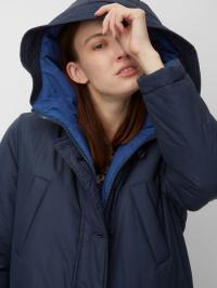 Пальто женские MARC O'POLO модель PD651 , 2017