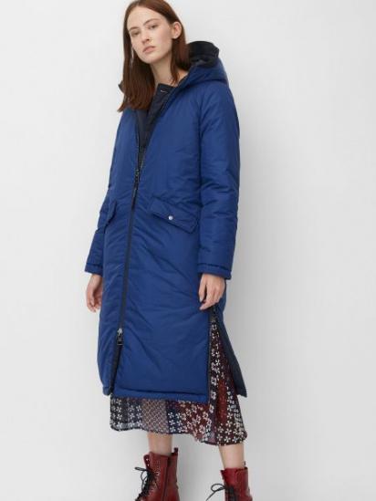 Пальто женские MARC O'POLO модель PD651 качество, 2017