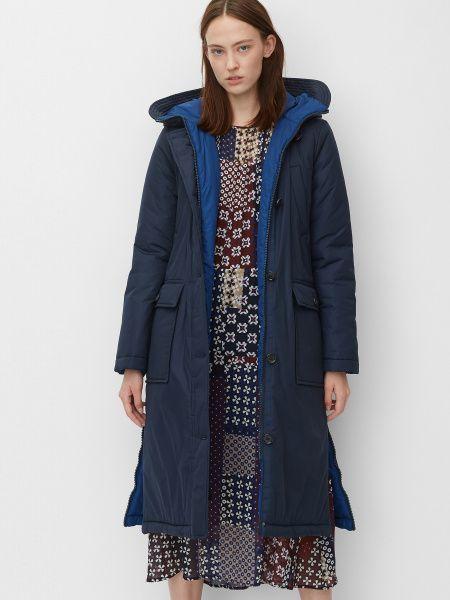 Пальто женские MARC O'POLO модель PD651 купить, 2017