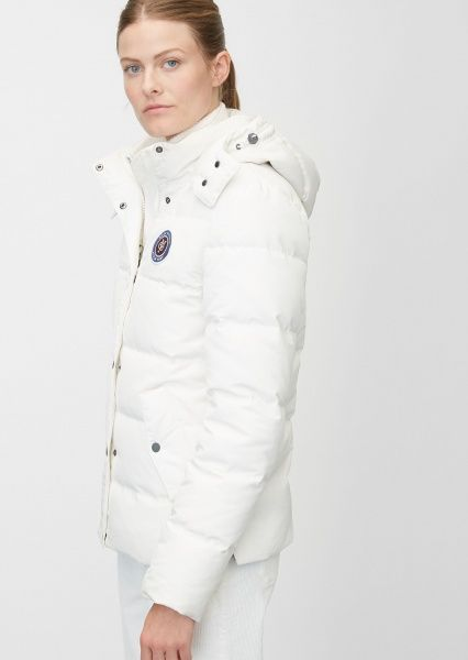 Куртка женские MARC O'POLO модель PD654 , 2017