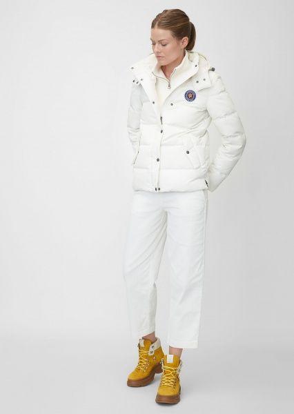 Куртка женские MARC O'POLO модель PD654 качество, 2017
