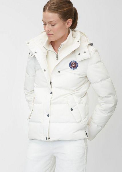 Куртка женские MARC O'POLO модель PD654 купить, 2017