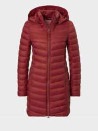 Пальто женские MARC O'POLO модель PD658 купить, 2017