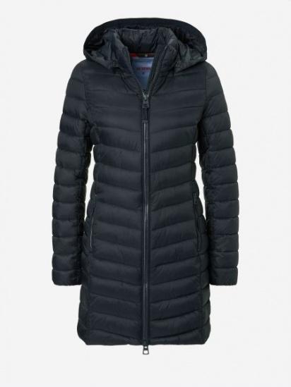 Пальто женские MARC O'POLO модель PD659 купить, 2017