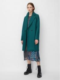 Пальто женские MARC O'POLO модель PD660 купить, 2017