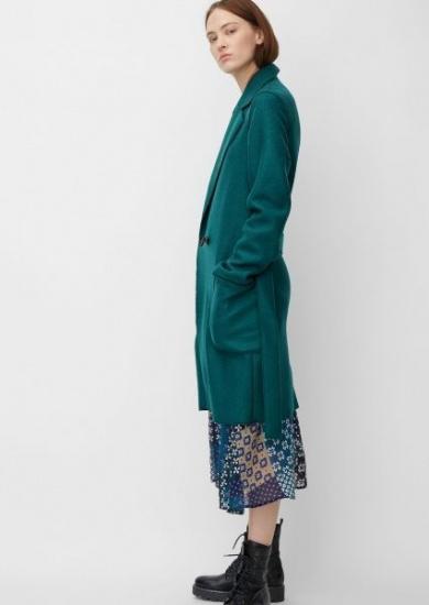 Пальто женские MARC O'POLO модель PD660 , 2017