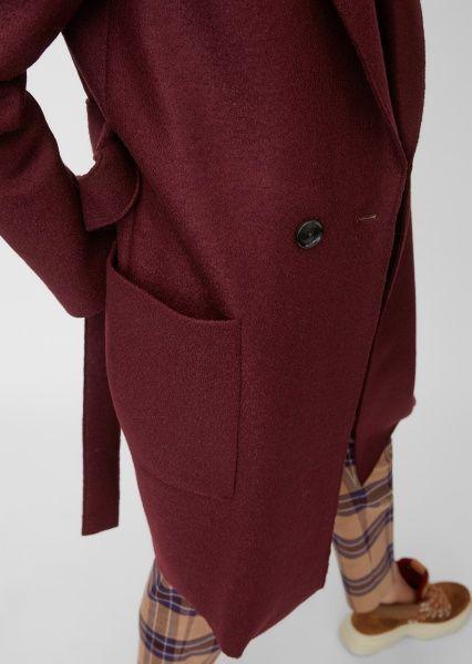 Пальто женские MARC O'POLO модель PD661 отзывы, 2017