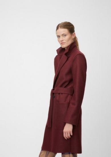 Пальто женские MARC O'POLO модель PD661 , 2017