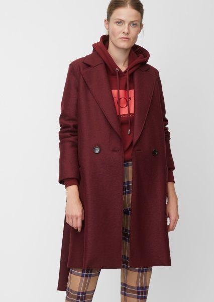Пальто женские MARC O'POLO модель PD661 купить, 2017