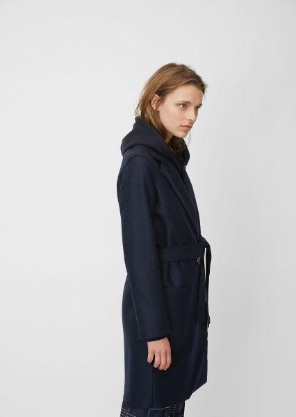Пальто женские MARC O'POLO модель PD662 , 2017