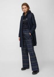 Пальто женские MARC O'POLO модель PD662 качество, 2017