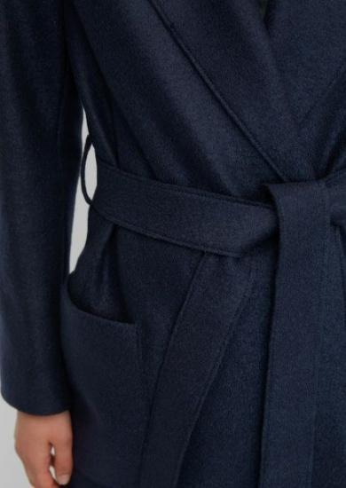 Пальто женские MARC O'POLO модель PD662 отзывы, 2017
