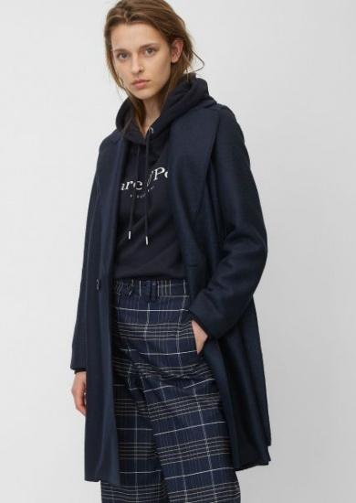 Пальто женские MARC O'POLO модель PD662 купить, 2017