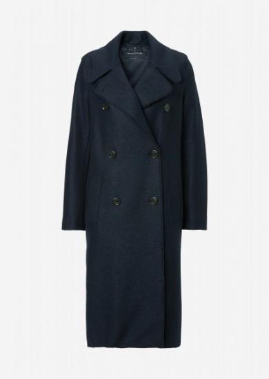 Пальто женские MARC O'POLO модель 908613937005-812 , 2017