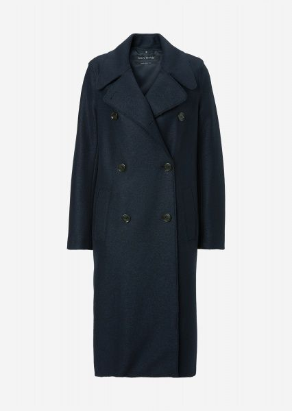 "MARC O""POLO / Пальто женское MARC O""POLO модель 908613937005-812"