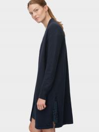 Кофты и свитера женские MARC O'POLO модель PD665 , 2017