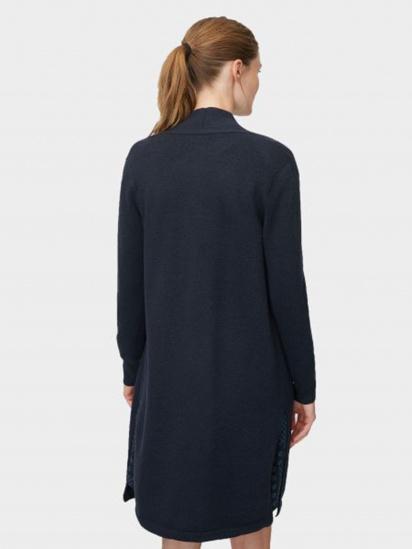 Кофты и свитера женские MARC O'POLO модель PD665 характеристики, 2017