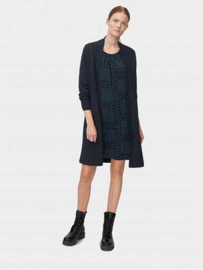 Кофты и свитера женские MARC O'POLO модель PD665 приобрести, 2017