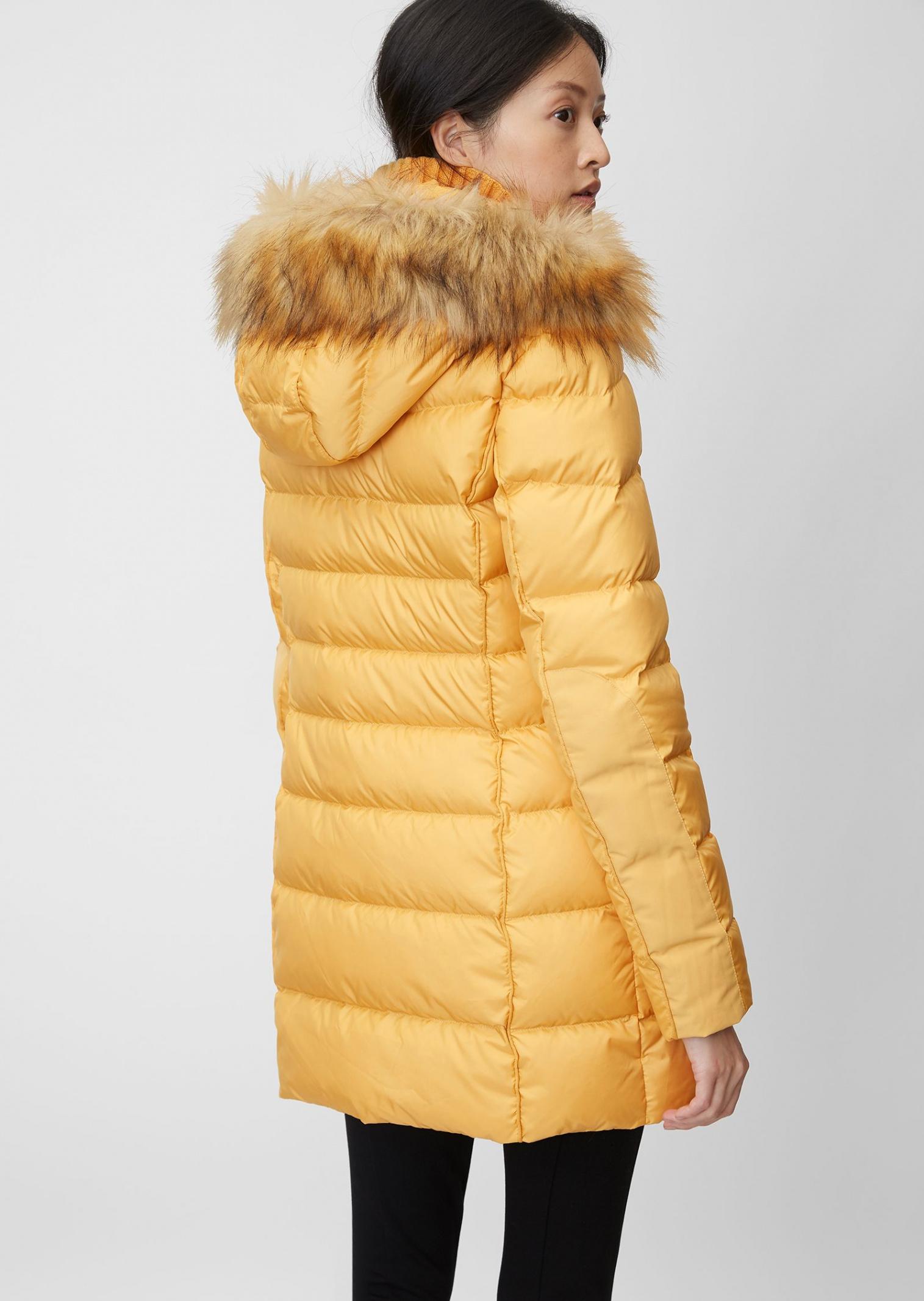 Пальто женские MARC O'POLO модель PD667 качество, 2017