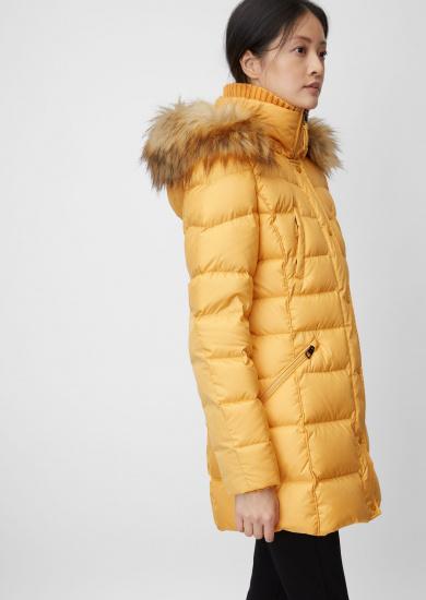 Пальто женские MARC O'POLO модель PD667 , 2017
