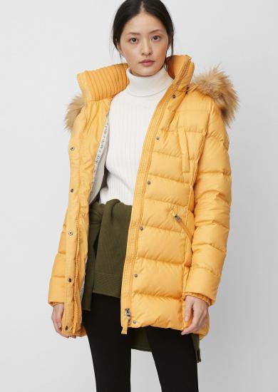 Пальто женские MARC O'POLO модель PD667 купить, 2017
