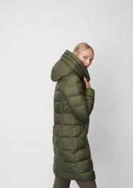 Пальто женские MARC O'POLO модель PD669 , 2017