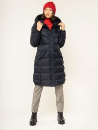 Пальто женские MARC O'POLO модель PD671 , 2017